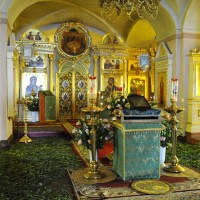 gallery_Church_01