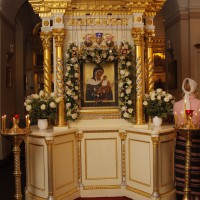 gallery_Church_12
