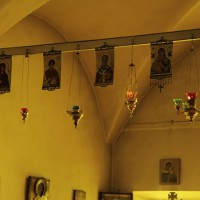 gallery_Church_15