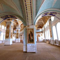gallery_Church_22