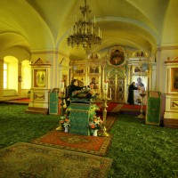 gallery_Church_23
