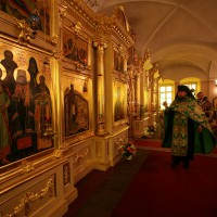 gallery_Church_26