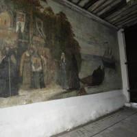gallery_Monastery_utro_02