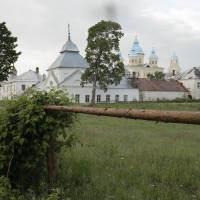 gallery_Monastery_utro_04
