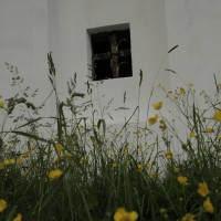 gallery_Monastery_utro_05
