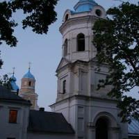 gallery_Monastery_utro_07