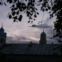 gallery_Monastery_utro_08