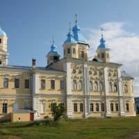 gallery_Monastery_utro_10