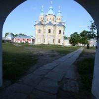gallery_Monastery_utro_11