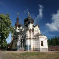 gallery_Monastery_utro_19