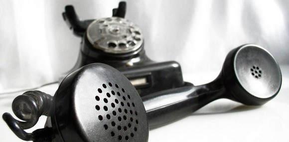 rotaryphone6023
