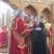 Паломническая поездка братии Коневской обители в Финляндию в Ново-Валаамский Спасо-Преображенский монастырь