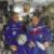 Космонавты поздравили с 625-летием Коневскую обитель, записав уникальный видеоролик с борта МКС