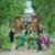 В день памяти преподобного Арсения Коневского состоялось открытие юбилейных торжеств 625-летия Коневского Рождество-Богородичного монастыря