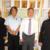 Встреча в офисе Кипрского отделения ИППО