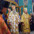 Митрополит Варсонофий и епископ Выборгский и Приозерский Игнатий совершили Всенощное бдение в храме Петербургского подворья обители