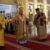 Епископ Выборгский и Приозерский Игнатий совершил богсолужения Недели 15-й по Пятидесятнице в островной обители